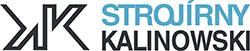 KALINOVSKI-logo