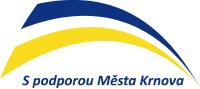 Krnov-logo